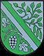 Volksschule Pirching am Traubenberg